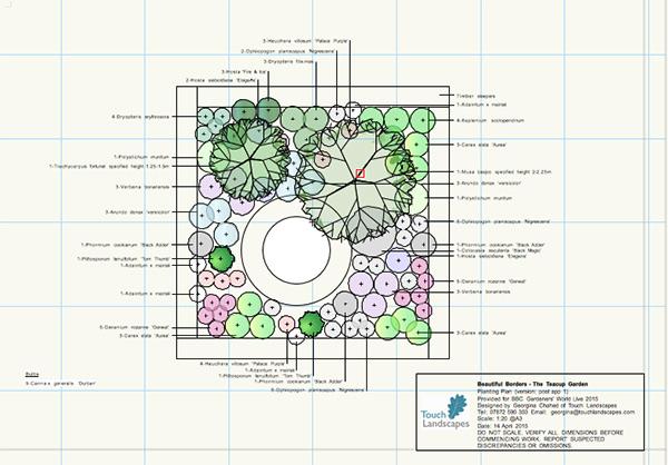 Image Result For Home And Garden Landscapesa