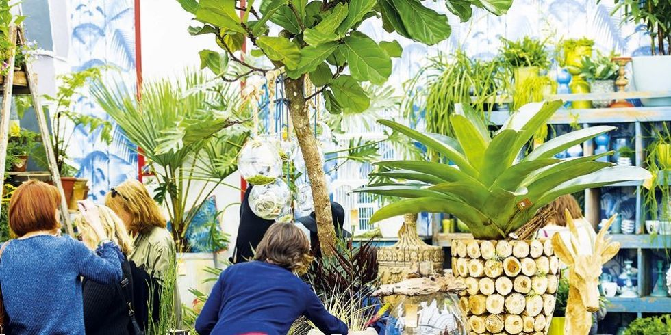 Indeed gardening jobs scotland container gardening ideas for Garden design job vacancies london
